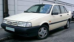 Fiat Tempra 1.4 i.e.